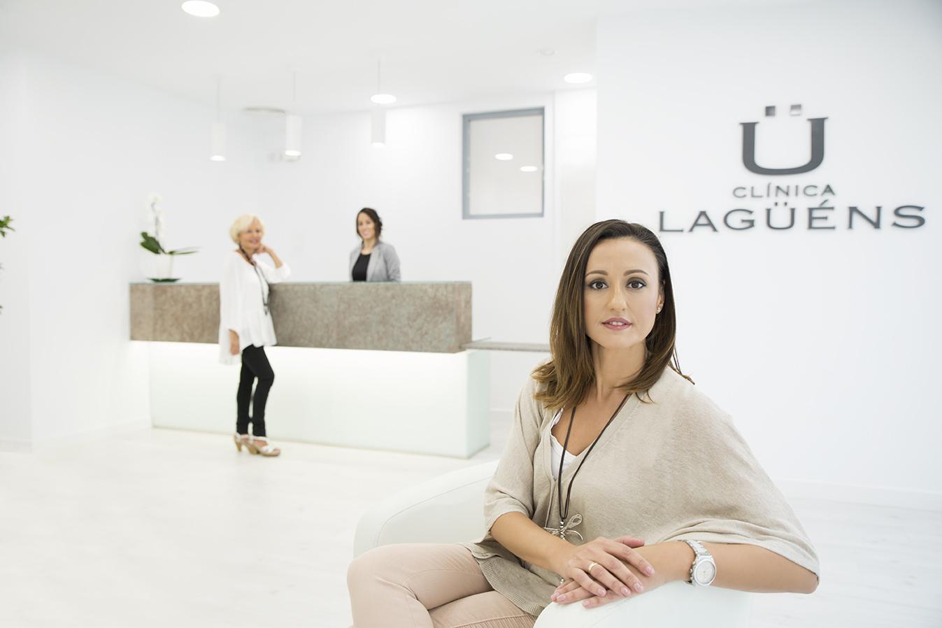 Centro de estética en Sevilla