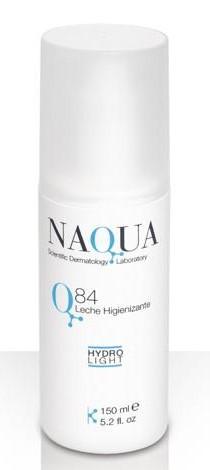 comprar productos Naqua en Sevilla