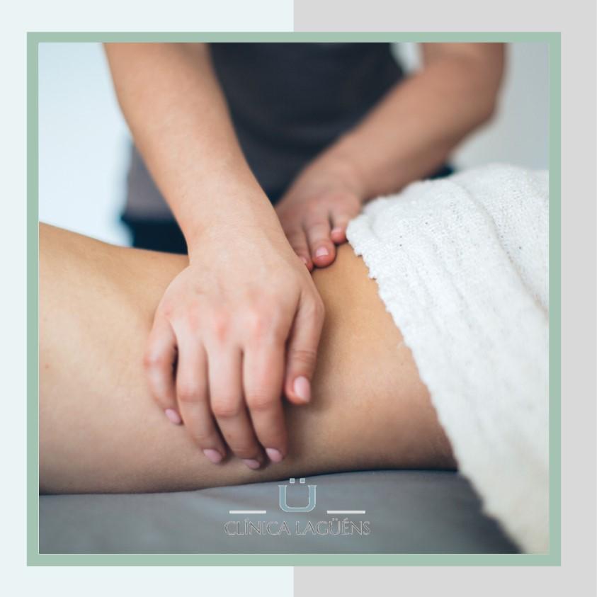 masaje corporal en Sevilla