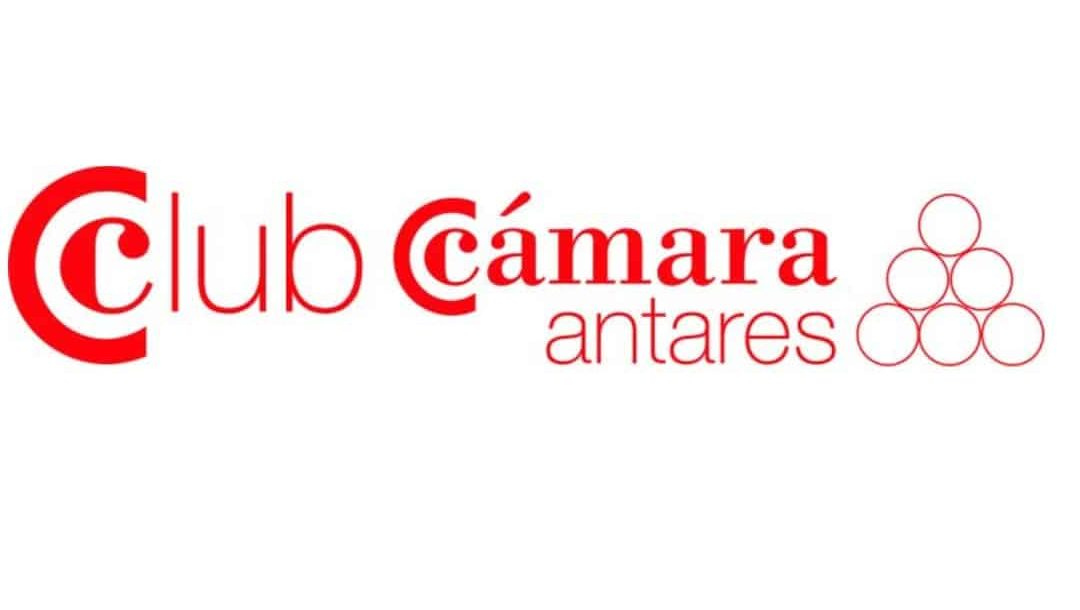 Clínica Lagüéns, medicina estética en Sevilla,entra en el Club Cámara
