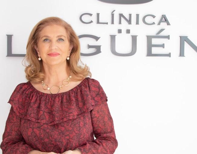 Tratamientos de rejuvenecimiento en Sevilla