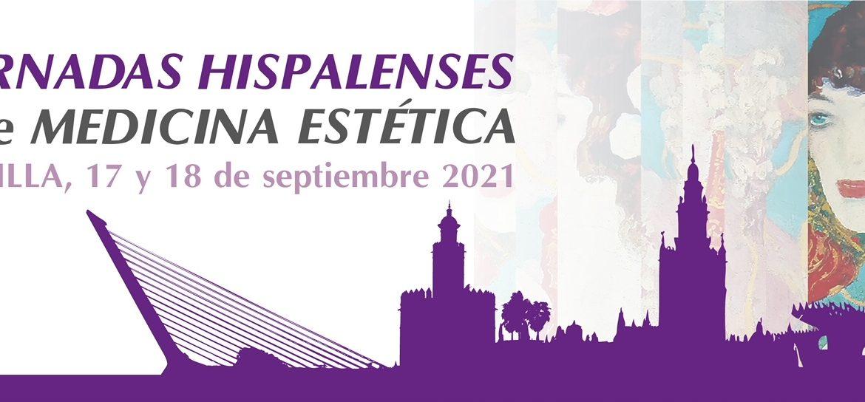 medicina estética en Sevilla