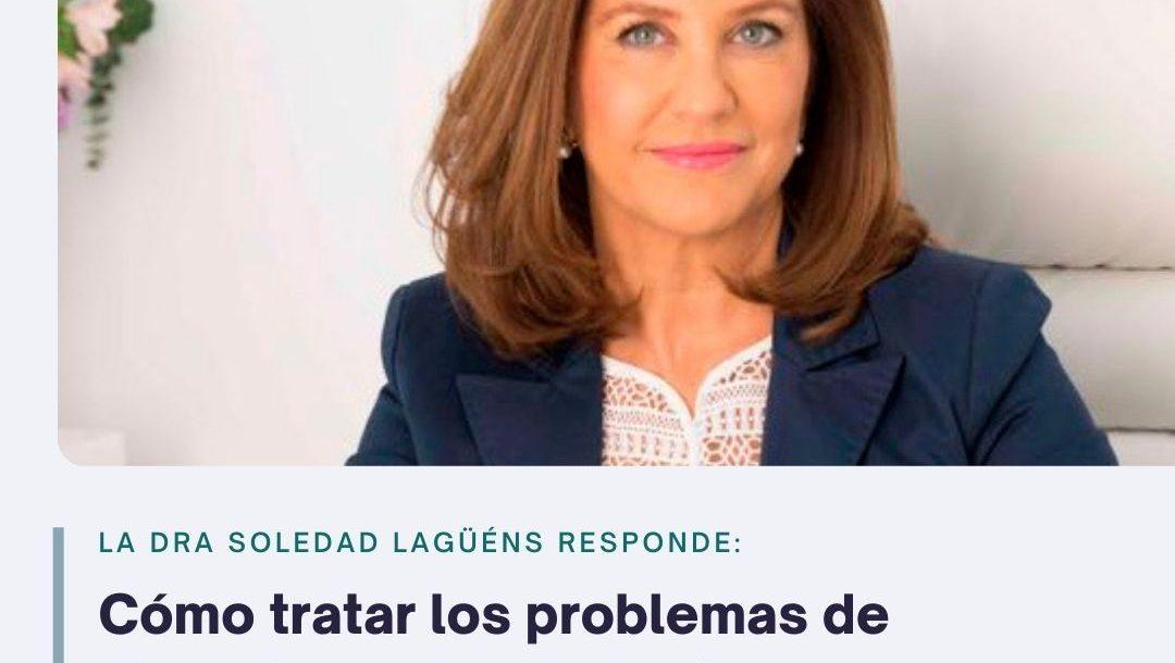 Cómo eliminar las manchas de la cara en Sevilla